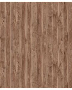 Romantic Walnut Kitchen Worktop Laminate Sample