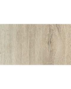 Sand Grey Glazed Halifax Oak Egger 40mm Square Edge Worktop
