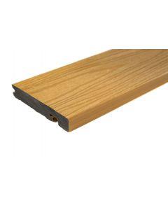 Nosing Board - SolidCore - Oak 4200mm x 138mm x 23mm