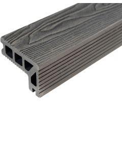Nosing Board - Super Saver - Welsh Grey  2.2m