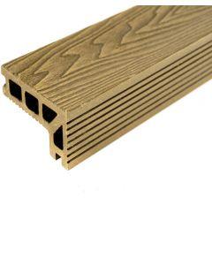Warm Sand Super Saver Nosing Board 4.2m