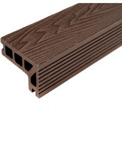 Nosing Board Super Saver - Mocha  4.2m