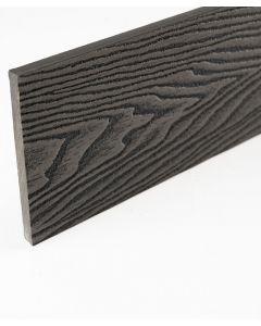 Fascia Board Super Saver - Welsh Grey 2.2m