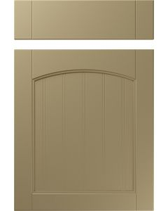 Aspire Gloss Doors - Sutton