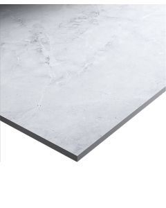 Marmo Treviso Zenith Compact Laminate Worktop 1500mm x 610mm x 12.5mm