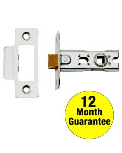 Great Value Door Mortice Latch