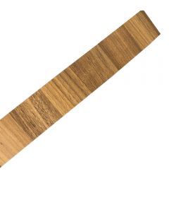 Walnut Block Worktop Edging Strip