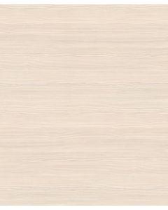 White Avola Contiplas Board Furniture Board