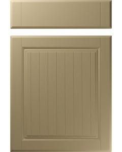 Aspire Gloss Doors - Willingdale
