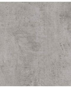 Woodstone Grey Zenith Laminate Splashback 3020mm x 600mm 9mm