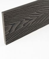 Welsh Grey Super Saver Facia Board 2.2m