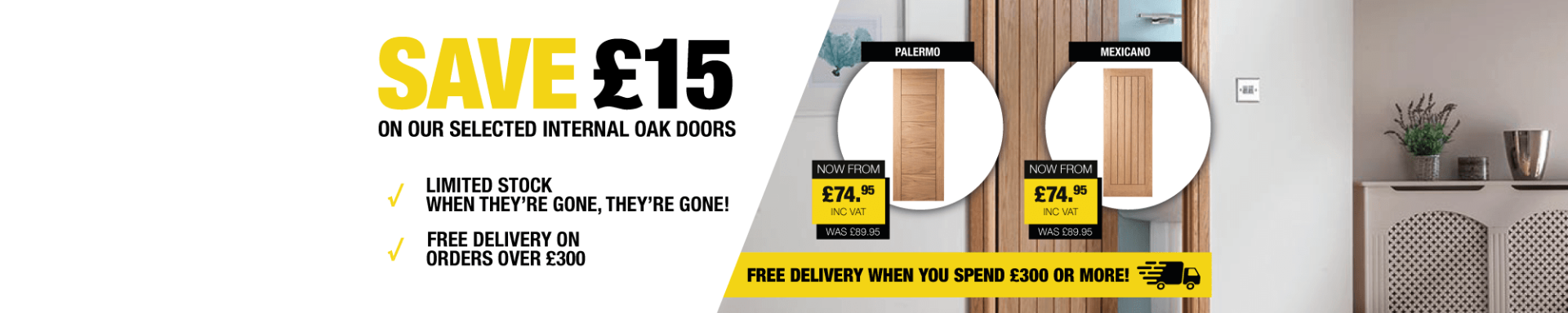 Savoy Timber Oak Doors Timber Decking Worktops Amp More
