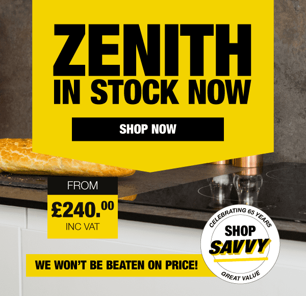 Lowest Price Laminate Worktop In The UK