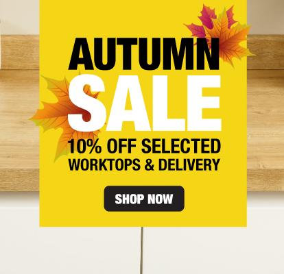 Autumn Sale