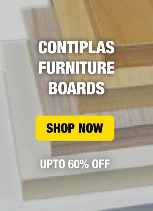 Contiplas Boards