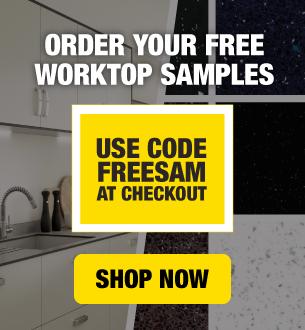 Free Worktop Samples