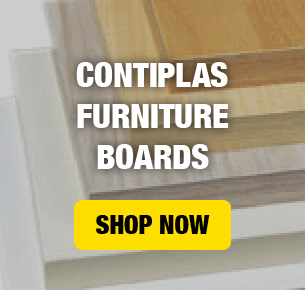 Contiplas Boards