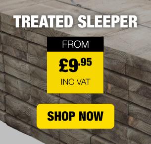 Treated Sleeper