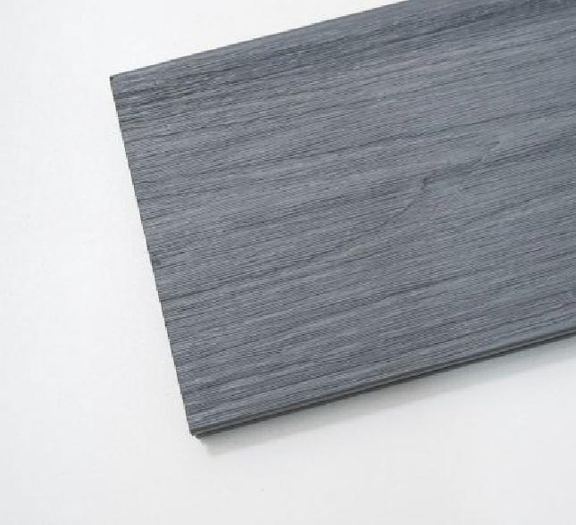 trims & facia boards