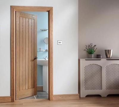 cottage internal doors
