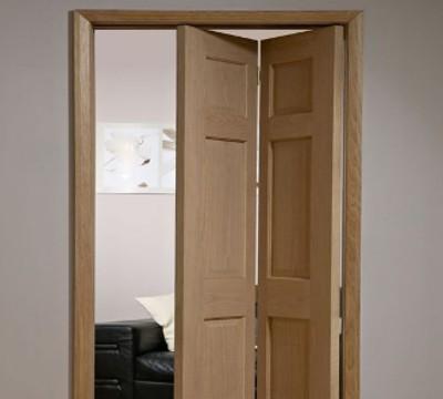 made to measure internal doors