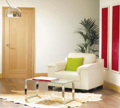 Pattern 10 doors