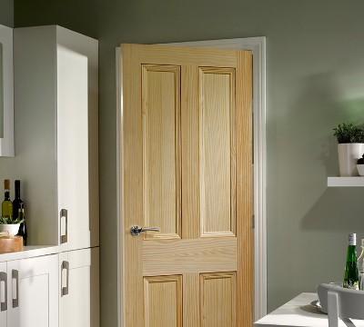 Pine Doors. walnut internal doors & Internal Doors | Wooden Interior Doors | Savoy Timber u0026 DIY