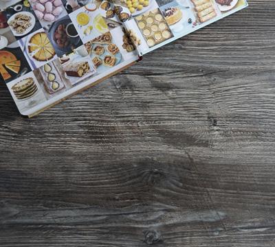 grey kitchen worktops