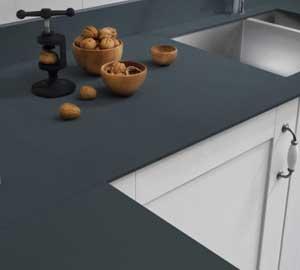 laminate effect kitchen worktops
