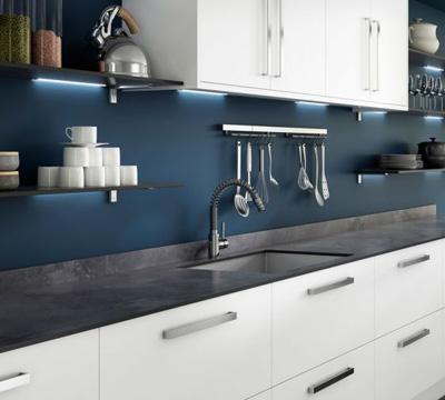 solid compact kitchen worktops