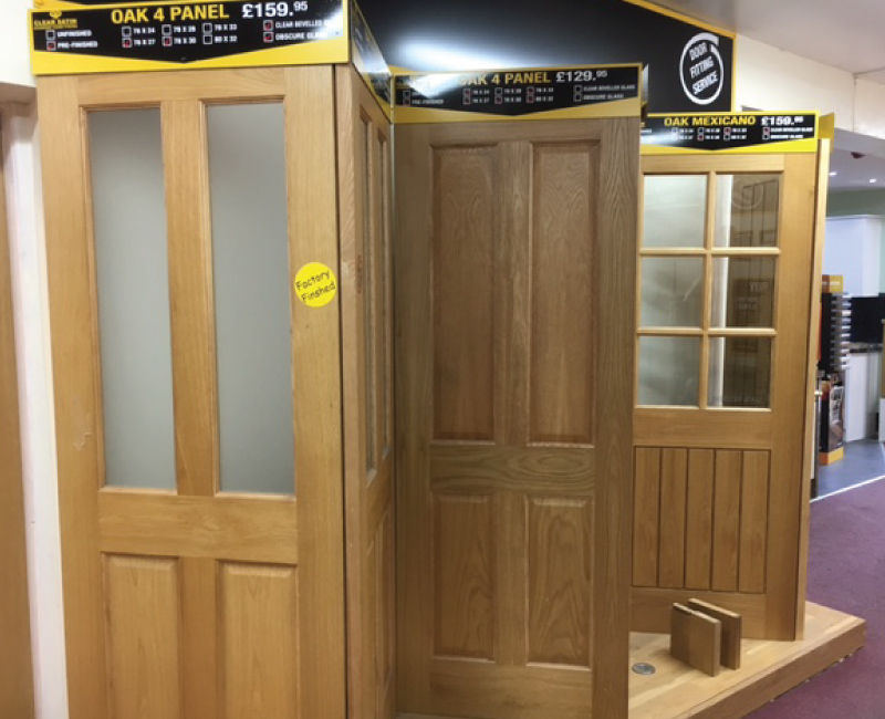 Wigan Store Diy Store Details Savoy Timber